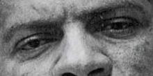 lima-barreto-olhos