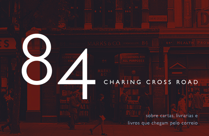 84 Charing Cross Road (1)